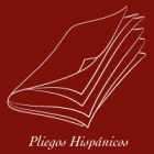 Pliegos Hispánicos - Universitas Studiorum