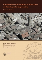 Fundamentals of Dynamic of Structures and Earthquake Engineering. Second Edition - Universitas Studiorum