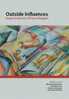 Outside Influences. Essays in Honour of Franca Ruggieri - Universitas Studiorum