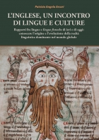 L'inglese, un incontro di lingue e culture - Universitas Studiorum