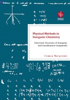 Physical methods in inorganic chemistry - Universitas Studiorum