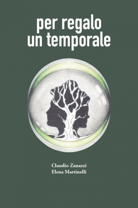 Per regalo un temporale - Universitas Studiorum